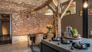 sprundel_farmhouse-interior-kontaktmag18