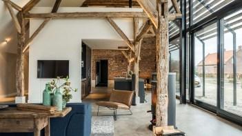sprundel_farmhouse-interior-kontaktmag20