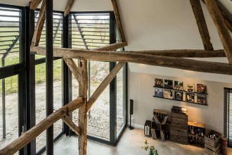 sprundel_farmhouse-interior-kontaktmag22