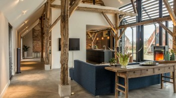 sprundel_farmhouse-interior-kontaktmag26