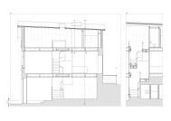 three_cusps_calet-interior_design-kontaktmag01