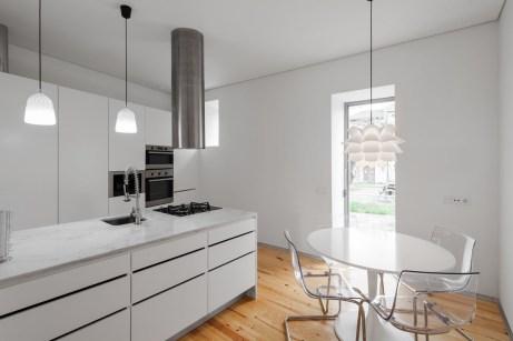 three_cusps_calet-interior_design-kontaktmag04