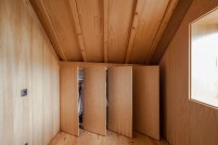 three_cusps_calet-interior_design-kontaktmag09
