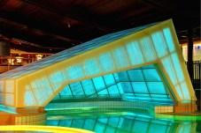 bad_staffelstein_pool-architecture-kontaktmag02