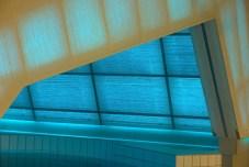 bad_staffelstein_pool-architecture-kontaktmag06