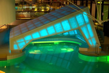 bad_staffelstein_pool-architecture-kontaktmag07