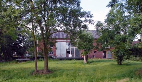 banholt_farmhouse-architecture-kontaktmag02