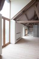 banholt_farmhouse-architecture-kontaktmag09