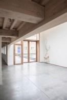 banholt_farmhouse-architecture-kontaktmag11