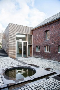 banholt_farmhouse-architecture-kontaktmag12
