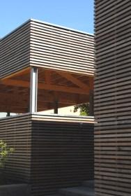 banholt_farmhouse-architecture-kontaktmag15