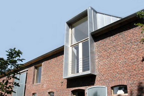 banholt_farmhouse-architecture-kontaktmag16