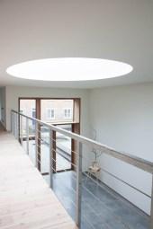 banholt_farmhouse-architecture-kontaktmag17