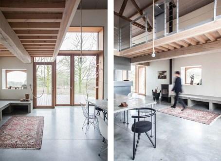 banholt_farmhouse-architecture-kontaktmag23