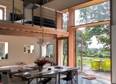 banholt_farmhouse-architecture-kontaktmag24