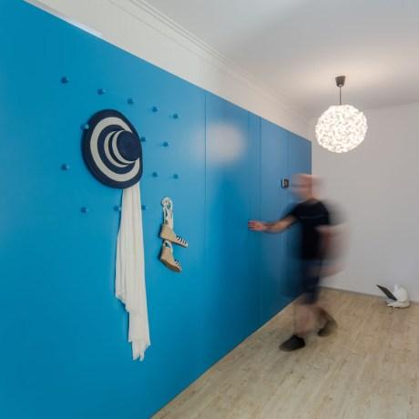 caminha_apartment_reno-interior-kontaktmag01