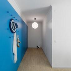 caminha_apartment_reno-interior-kontaktmag03
