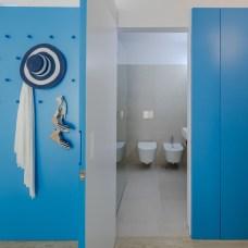 caminha_apartment_reno-interior-kontaktmag05