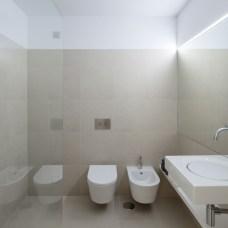 caminha_apartment_reno-interior-kontaktmag06