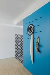 caminha_apartment_reno-interior-kontaktmag09