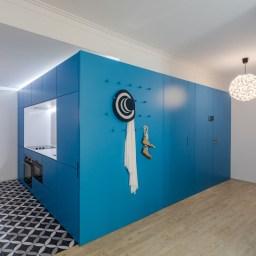 caminha_apartment_reno-interior-kontaktmag10