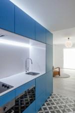caminha_apartment_reno-interior-kontaktmag13