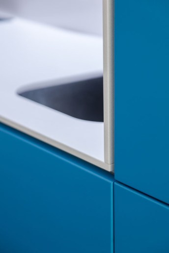 caminha_apartment_reno-interior-kontaktmag15