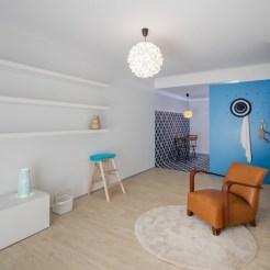 caminha_apartment_reno-interior-kontaktmag19