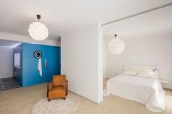 caminha_apartment_reno-interior-kontaktmag20