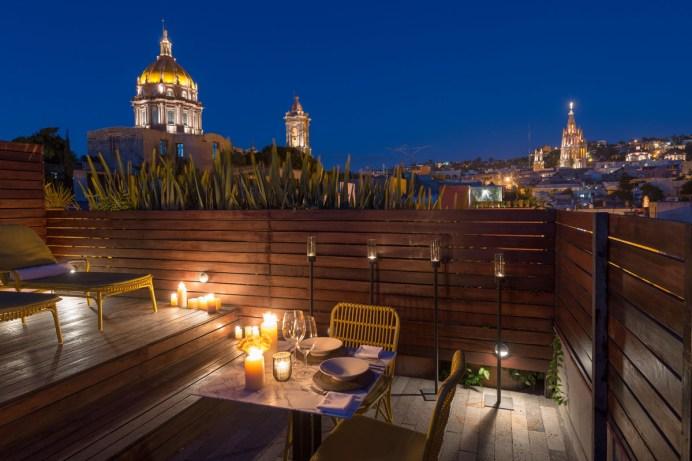 dos_casas_hotel-travel-kontaktmag02