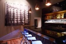 dos_casas_hotel-travel-kontaktmag05