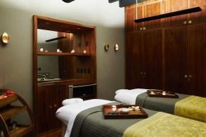 dos_casas_hotel-travel-kontaktmag12