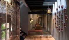 dos_casas_hotel-travel-kontaktmag13