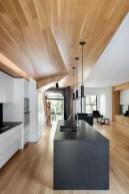 la_casa_montreal-interior_architecture-kontaktmag01