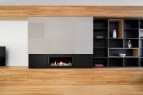 la_casa_montreal-interior_architecture-kontaktmag02