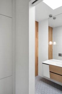 la_casa_montreal-interior_architecture-kontaktmag05
