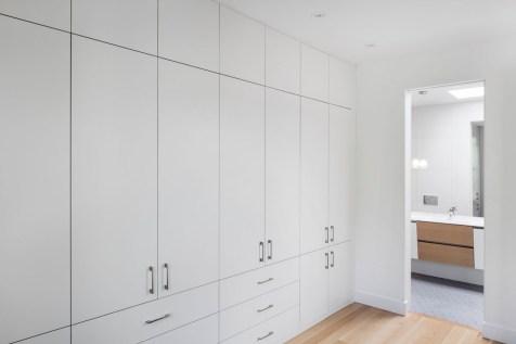 la_casa_montreal-interior_architecture-kontaktmag06