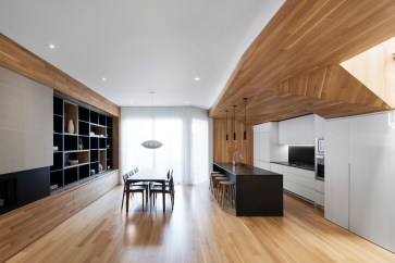 la_casa_montreal-interior_architecture-kontaktmag09