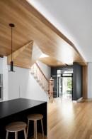 la_casa_montreal-interior_architecture-kontaktmag14