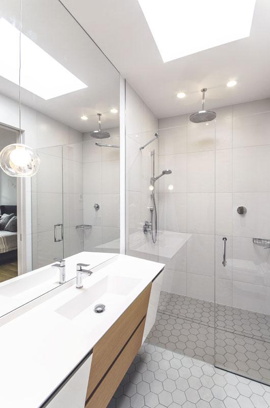 la_casa_montreal-interior_architecture-kontaktmag15