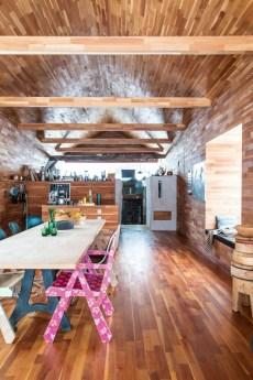 prenner_alps_farmhouse-architecture-kontaktmag04