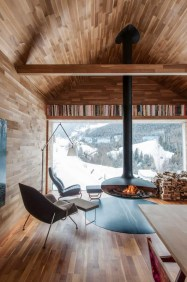 prenner_alps_farmhouse-architecture-kontaktmag07