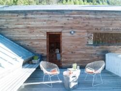 prenner_alps_farmhouse-architecture-kontaktmag11