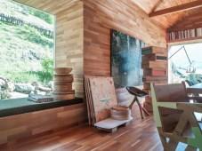 prenner_alps_farmhouse-architecture-kontaktmag16