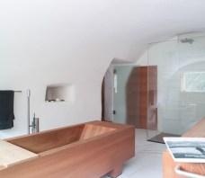 prenner_alps_farmhouse-architecture-kontaktmag21