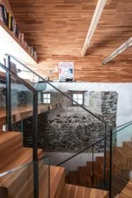 prenner_alps_farmhouse-architecture-kontaktmag26