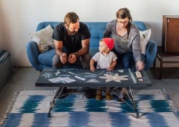 slate_coffee_table-furniture-kontaktmag01