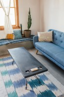 slate_coffee_table-furniture-kontaktmag03
