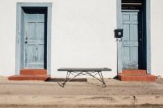 slate_coffee_table-furniture-kontaktmag10