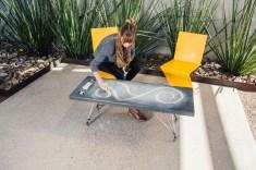 slate_coffee_table-furniture-kontaktmag11